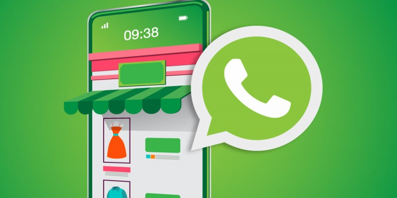 Como utilizar Whatsap Business?
